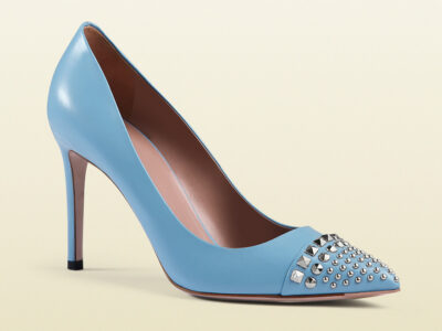 Women stylish shoes