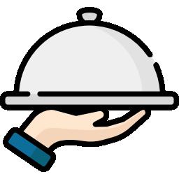 Restaurants & Cafe